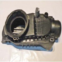 DUCT - AIR VENT AIR BOX LR014212