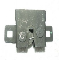 0LATCH RH/LH, WITH SENSOR LR054331