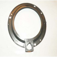BODY HEADLAMP SURROUND STC4029