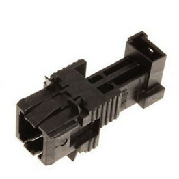 SWITCH ASSEMBLY-STOP LAMP XKB000022