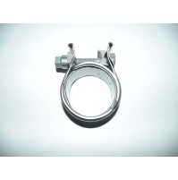 CLAMP EXHAUST SYSTEM LR009430