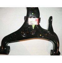 0LOWER FRONT SUSPENSION ARM LEFT HAND LR028249