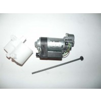 KIT REACH MOTOR, FOR MEMORY COLUMNS ONLY QME500090