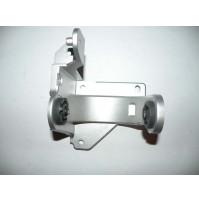 0BRACKET COMPRESSOR AIR SUSPENSION RQU500064