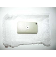 AMPLIFIER, 433 MHZ, ANTENNA TO AMPLIFIER, AERIAL XUO500040