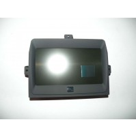 0SCREEN DVD REAR HEADREST 6.5 YIP500390