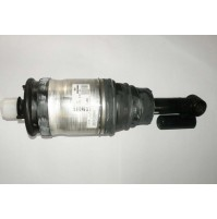 SHOCK ABSORBER AND AIR BAG ASSEMBLY REAR RPD000309