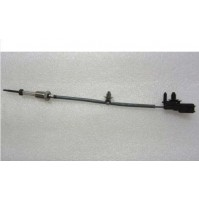 0EXHAUST GAS TEMPERATURE SENSOR LR022904