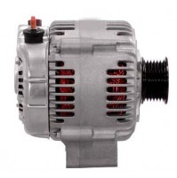 ALTERNATOR ASSEMBLY YLE102480