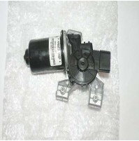 WIPER MOTOR RIGHT HAND DRIVE VEHICLES LR020111