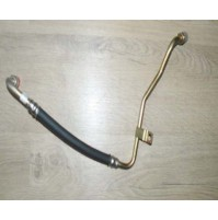 HOSE-OIL COOLER TO FILTER WITH PETROL ENGINES PBP101240