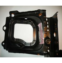 PANEL-HEADLAMP MOUNTING RH ABH700200