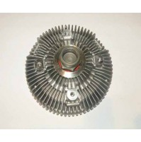 COUPLING-ENGINE FAN VISCOUS 2.5L PETROL ERC5708