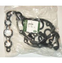 GASKET - INTAKE MANIFOLD RIGHT HAND  LR005898