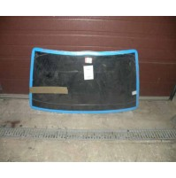 GLASS REAR DOOR WITH LIGHT-DARK TINTED GLASS LR018348