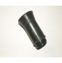 FILLER NECK-CONTAINER ASSEMBLY V8 ERR6555