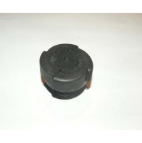 CAP-EXPANSION TANK PRESSURE BOTTLE         PCD000070R