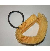 AIR FILTER V8 CARB SERIES 111 - DISCOVERY - RANGE ROVER CLASSIC 605191