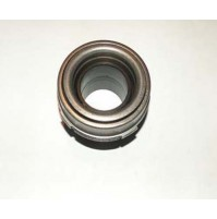 BEARING-CLUTCH RELEASE LT77 FRC9568 NOW FTC5200