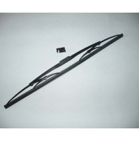 BLADE-WINDSCREEN WIPER 455MM, 'CLASSIC PART' PRC9841