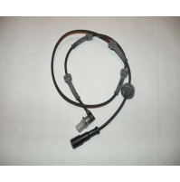 ABS SENSOR FRONT (AND) PLUG DISCO11 SSW500020