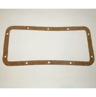 GASKET TRANSFER CASING BOTTOM BR0494