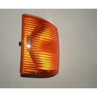 FRONT INDICATOR RIGHT HAND AMBER P38 RANGE ROVER  XA   AMR2690