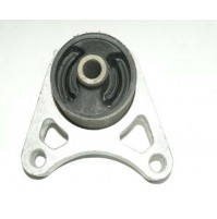 BRACKET-REAR SUSPENSION KHC500070