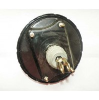 0SERVO BRAKE CLASSIC PART STC1286