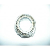 BEARING FRONT OUTPUT HSG BW T/BOX RTC6025