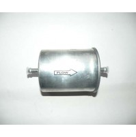 FUEL FILTER NOW STC1677 NTC5958