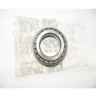 BEARING DIFF PINION OUTER S111 RRC DEF 539707