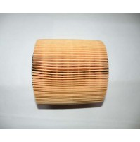 AIR FILTER V8 EFI RANGE ROVER CLASSIC - DISCOVERY 1 RTC4683
