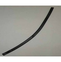 0WHEELARCH EDGE PROTECTOR REAR DIS3+4	CLB000010