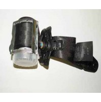 SEAT BELT LONG PART RIGHT HAND DRIVE  LEFT HAND    EVB500970PMA