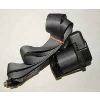 SEAT BELT ASSY CENTRE 2ND ROW DIS11    EVL000200PMA