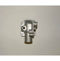 COOLANT OUTLET ELBOW TCIE 2.0L DIESEL FREELANDER 1              PEQ100710L