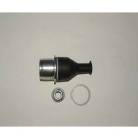 BALL JOINT ASSY LOWER DISCO3-4 RBK500040 RBK500280