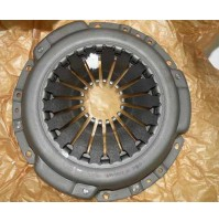 CLUTCH COVER 1.8-LITRE PETROL FREELANDER-1 URB000070