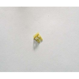 CONNECTOR ANTI BACKOUT DEVICE AFU3791