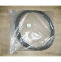 SEAL TAILGATE GLASS CKE500022 NOW LR016985