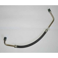 HOSE OIL COOLER TO FILTER PETROL ENGINES ESR2697