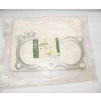 GASKET EXHAUST CATALYST LR001816