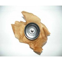 POWER STEERING PULLEY PQR500030