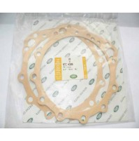 GASKET END COVER AUTOMATIC TRANSMISSION RTC4320