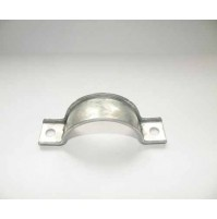 RETAINER - FRONT BEARING LR000828