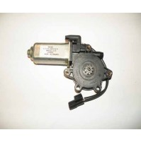 MOTOR-WINDOW REGULATOR  FRONT AND REAR, LEFT HAND  CUR100450