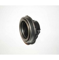 BEARING-CLUTCH RELEASE TRANSMISSION R 380      FTC5200