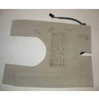 ELEMENT - FRONT SEAT BACK HEATING              LR026729