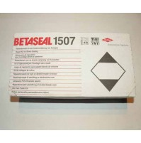 KIT - GLASS ADHESIVE - RANGE ROVER SPORT AND L322        LR040765